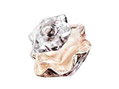Perfume Montblanc Lady Emblem Eau de Parfum Fem 30 ml - 1