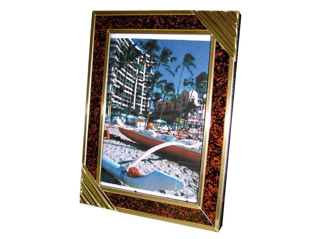 Porta Retrato 9 X 13 cm