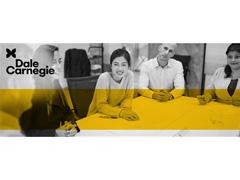 Relações Humanas, Comunicação e Liderança - Dale Carnegie - 0