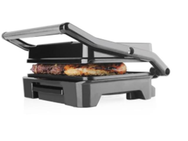 Grill Elétrico Mallory Asteria Compact - 3