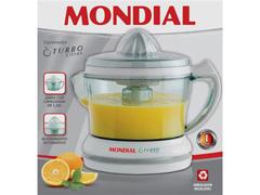 Espremedor de Frutas Mondial Turbo Citrus - 3