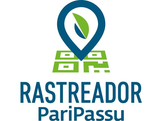 Rastreador de Alimentos - PariPassu