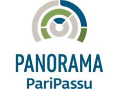 Panorama - PariPassu