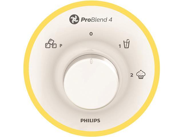 quidificador Philips Walita Daily Branco - 2