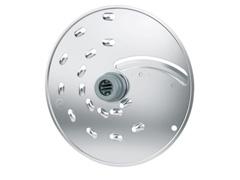 Processador de Alimentos Philips Walita Viva Branco - 4