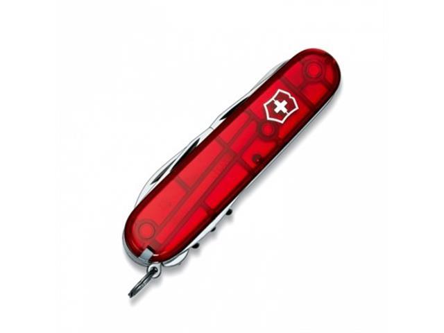 Canivete Suiço Victorinox Climber 14 Funções - 2