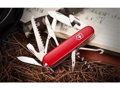 Canivete Suiço Victorinox Huntsman 15 Funções - 5