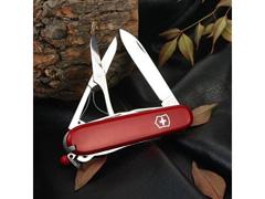 Canivete Suiço Victorinox Huntsman 15 Funções - 6
