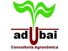 Agroespecialista - Fabio Vale