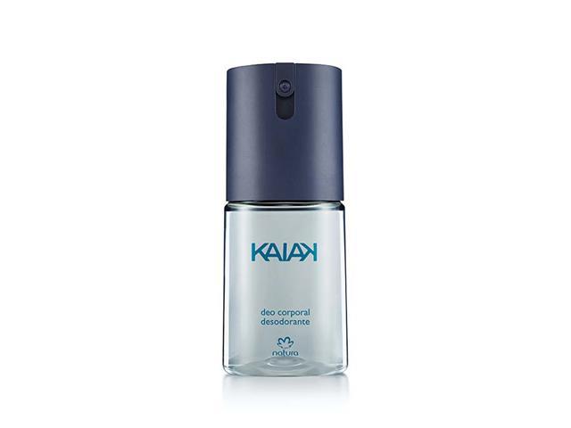Desodorante Deo Natura Kaiak Masc 100 ml