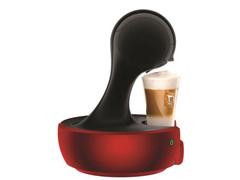 Cafeteira Expresso Nescafé Dolce Gusto Drop Vermelha 220V Arno - 3