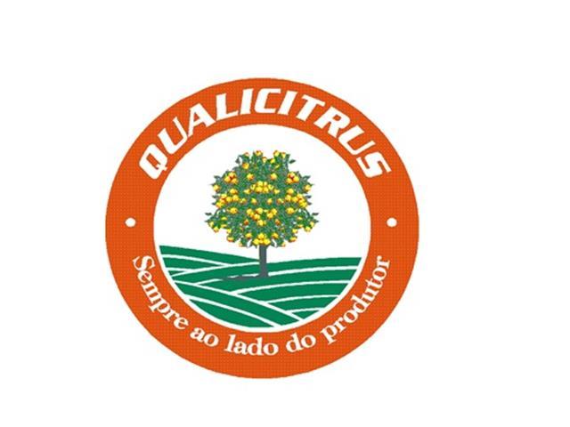 Agricultura de Precisão com Grid 2,0 ha - Qualicitrus