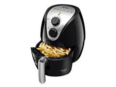Fritadeira Elétrica Mondial Air Fryer Ultra 2L