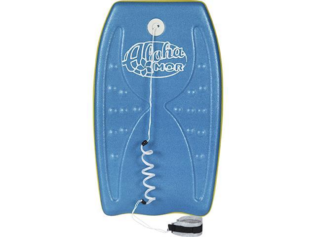 Prancha de Surf MOR Bodyboard 57 x 35 cm