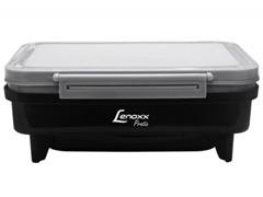 Marmiteira Elétrica Lenoxx Pratic Preta Bivolt - 2