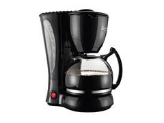 Cafeteira Elétrica Lenoxx Master 30 Xícaras