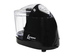 Miniprocessador de Alimentos Lenoxx Pratic Black - 2
