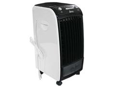 Climatizador de Ar Lenoxx Air Fresh 5 Litros - 1