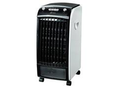 Climatizador de Ar Lenoxx Air Fresh 5 Litros - 0