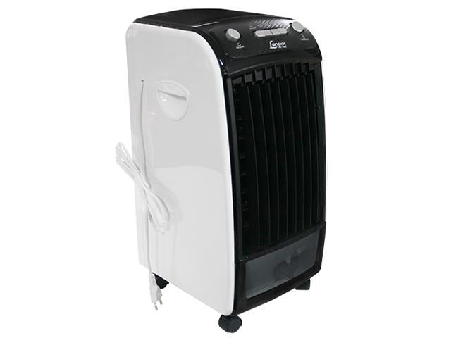 Climatizador de Ar Lenoxx Air Fresh 5 L 220V - 1