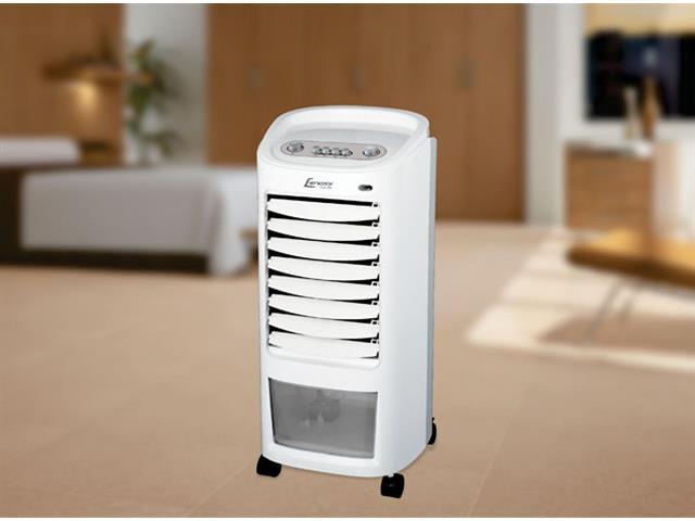 Climatizador de Ar Lenoxx Air Plus 7 Litros