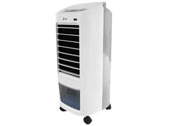 Climatizador de Ar Lenoxx Air Plus 7 Litros - 1