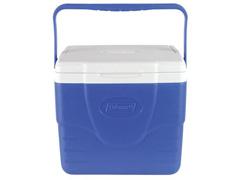 Cooler Termico Coleman 9 Qt 8,5 Litros Azul - 0