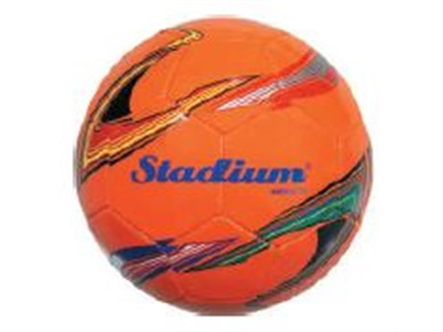 63d3bc8801 Bola de Campo Mirage Stadium III Color - Laranja