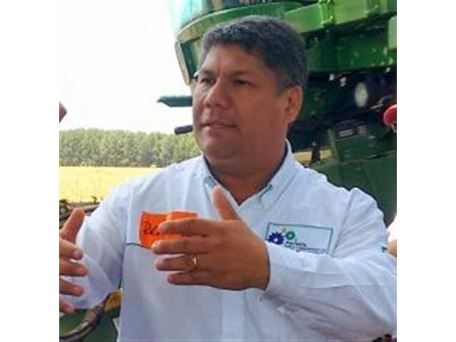 Treinamento em Plantabilidade - Reinaldo Kil