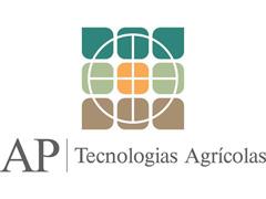 Levantamento de Imagens Aéreas - AP Tecnologias Agrícolas - 0