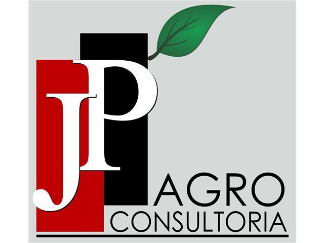 Assistência Agronômica - Fábio Rogério
