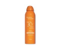 Fluído Protetor Spray Contínuo Fotoequilíbrio Natura FPS30 - 150ml