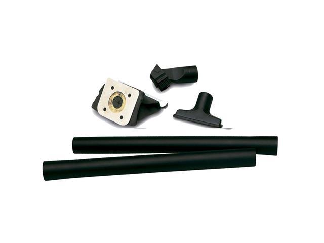 Aspirador de Pó Black&Decker A2A 1200W Azul 220V - 1