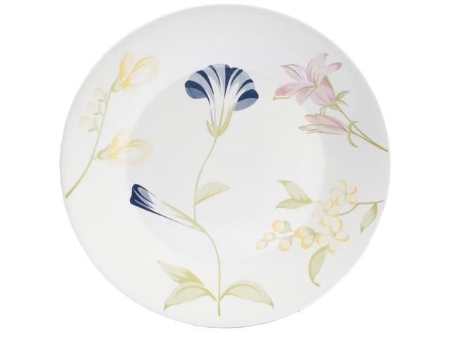 Aparelho de Jantar Oxford em Cerâmica - 30 Peças - 2
