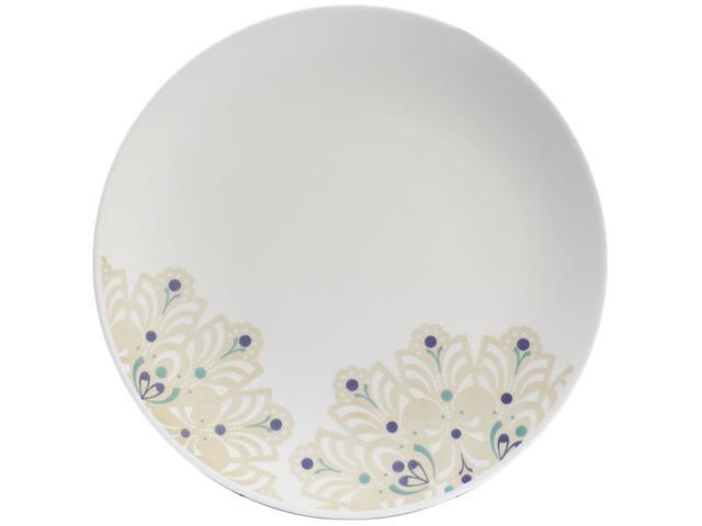Aparelho de Jantar e Cha Oxford Porcelanas Coup Lindy  - 20 pecas - 2