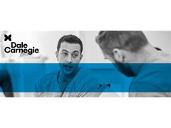 Competência Táticas de Negociação - Dale Carnegie