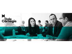 Competências Gerenciais e de Liderança - Dale Carnegie