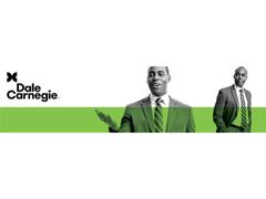 Apresentações de Alto Impacto - Dale Carnegie