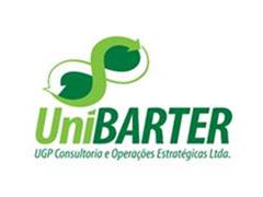 Consultoria e Assessoria em Operações de Barter - 0