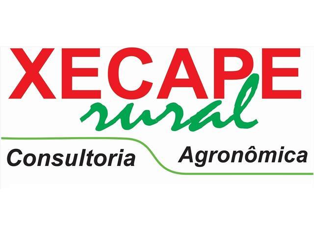 Assistência Agronômica - Xecape