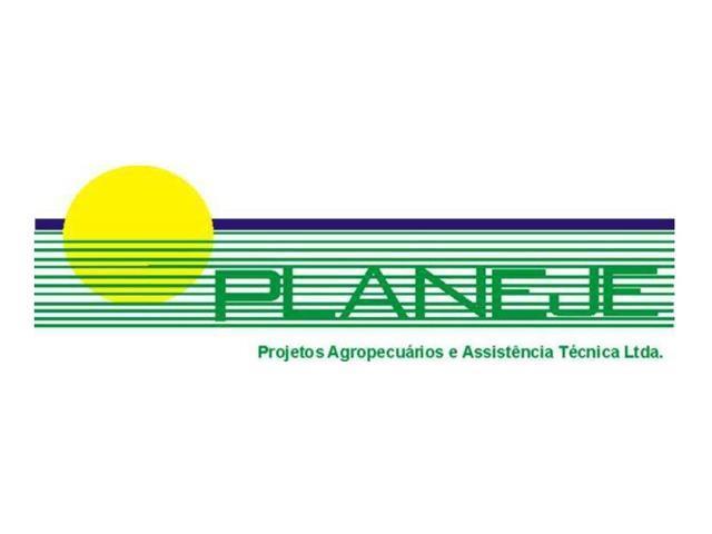 Assistência Agronômica - Planeje Consultoria