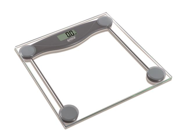 Balança Digital G-Tech Glass Pro BALGL10