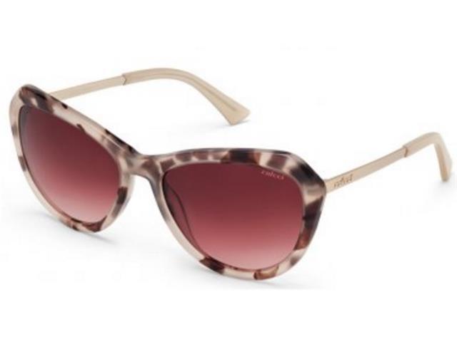 717ec4523 Óculos de Sol Colcci Eyewear Demi Marrom Brilho | Ponto Store | Troque seus  Pontos | Multiplus
