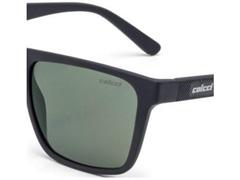 Óculos de Sol Colcci Eyewear Paul Preto Fosco - 2