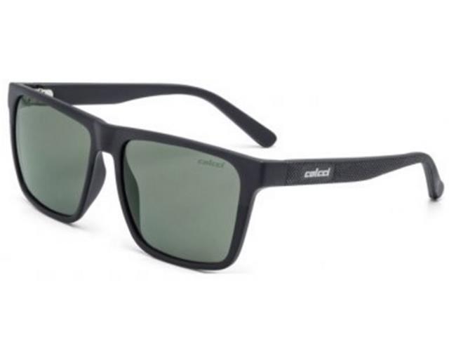 e8d85ee46 Óculos de Sol Colcci Eyewear Paul Preto Lente Polarizada | Livelo -Sua Vida  com Mais Recompensas