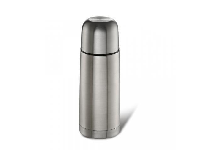 Squeeze Welf em Aço Inox 330ML - 1