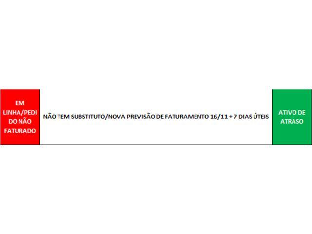 """Esmerilhadeira Angular 4-1/2"""" Black&Decker 1000W 110V"""