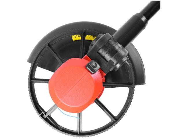 Aparador de Gramas Black&Decker 600W 110V - 1