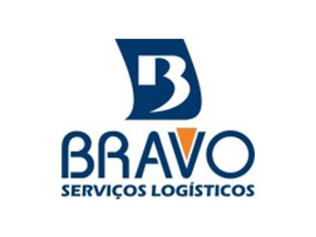 Armazenagem de Insumos - BRAVO
