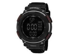 Relógio Mormaii Acqua Adventures Masc MO1156A/8R